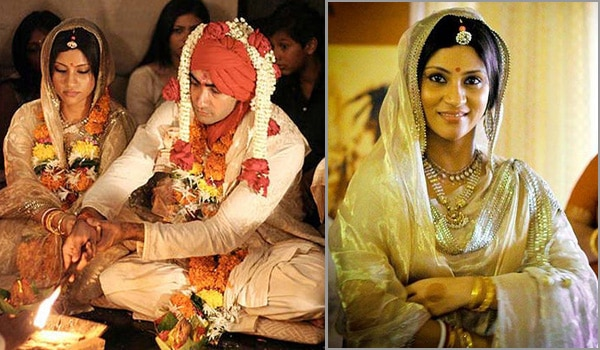 Ranvir-Shorey-And-Konkona-Sen-Sharma-Wedding-Pictures-Husband-Wife-Love-Story-Engagement-Photos