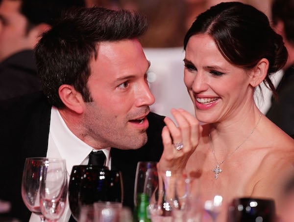 alignthoughts-ben-affleck-jennifer-garner