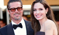 15 Celebrity Divorces That Shattered Your Faith In True Love