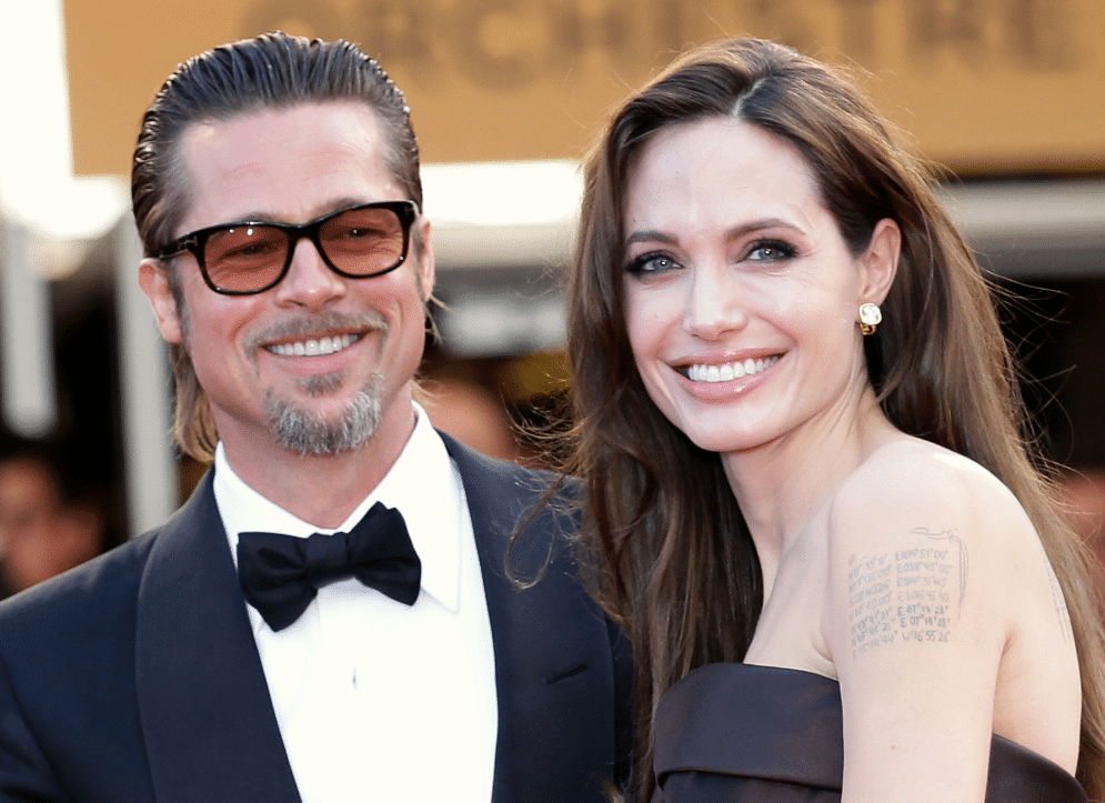 alignthoughts-brad-pitt-angelina-jolie-couple