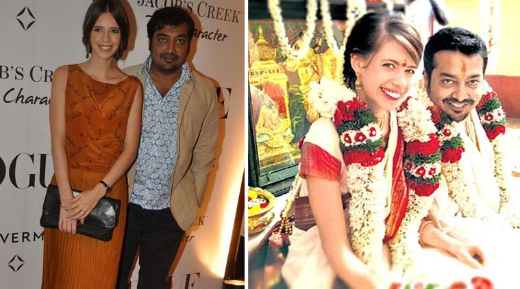 alignthoughts-kalki-and-anuragkashyap-marriage-and-divorce-pics