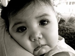 alignthoughts-sad-cute-baby-girl-why-do-people-kill-babies