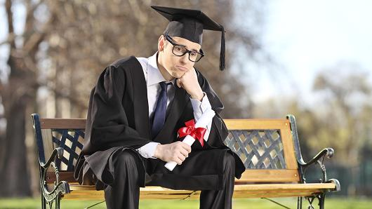 alignthoughts-top reasons why your degree does not mean you are educated