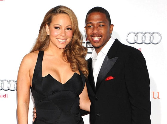 alignthougths-mariah-carey-nick-cannon-2-2009