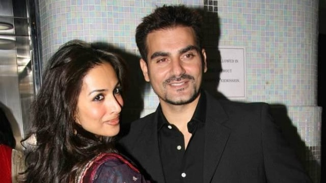 alignthougts-arbaaz khan and malaika arora khan break up