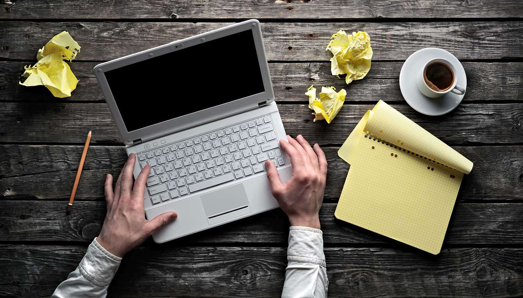 benefits of blogging and why you must start your own blog now