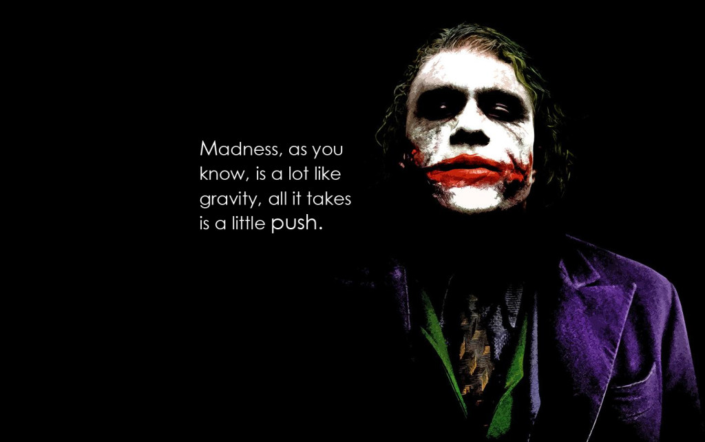 dark-knight-joker-best-quote
