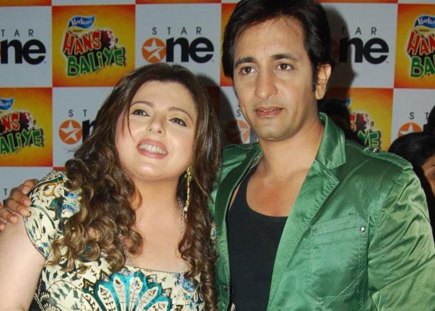 delnaaz-rajiv-marriage-couple-breakup