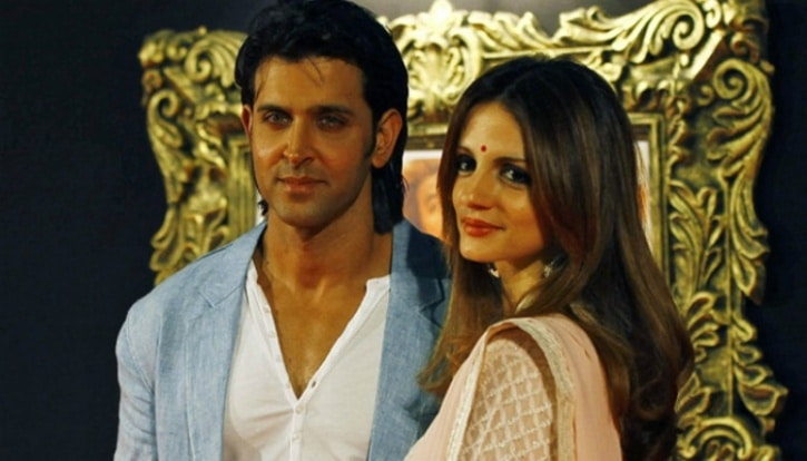 hrithik-roshan-sussane-marriage-ends-into-divorce