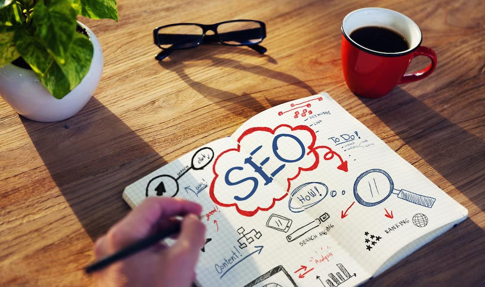 reasons to start your blog and inprove your blog seo
