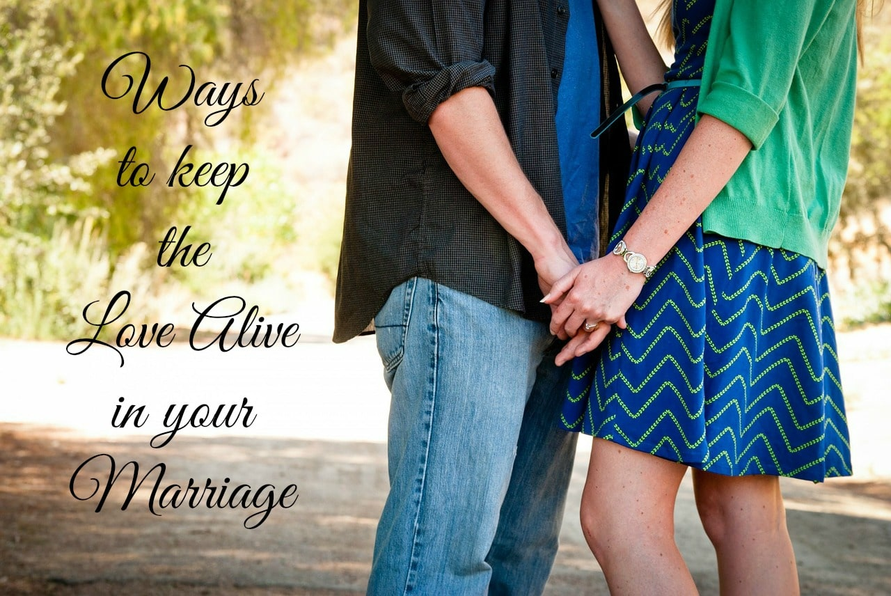 Ways-to-keep-the-Love-Alive-in-your-Marriage