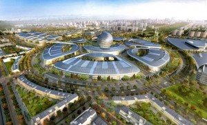 align-thoughts-Astana-Expo-City-2017-by-Adrian-Smith-Gordon-Gill-Architecture
