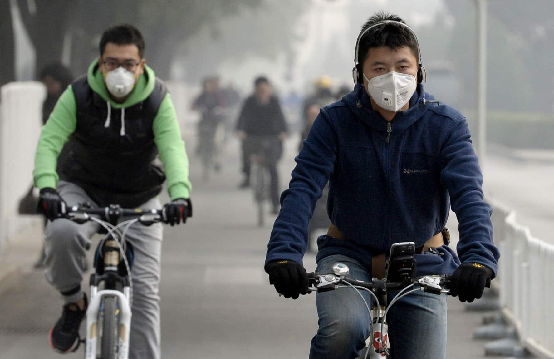 align-thoughts-air-pollution-from-bikes