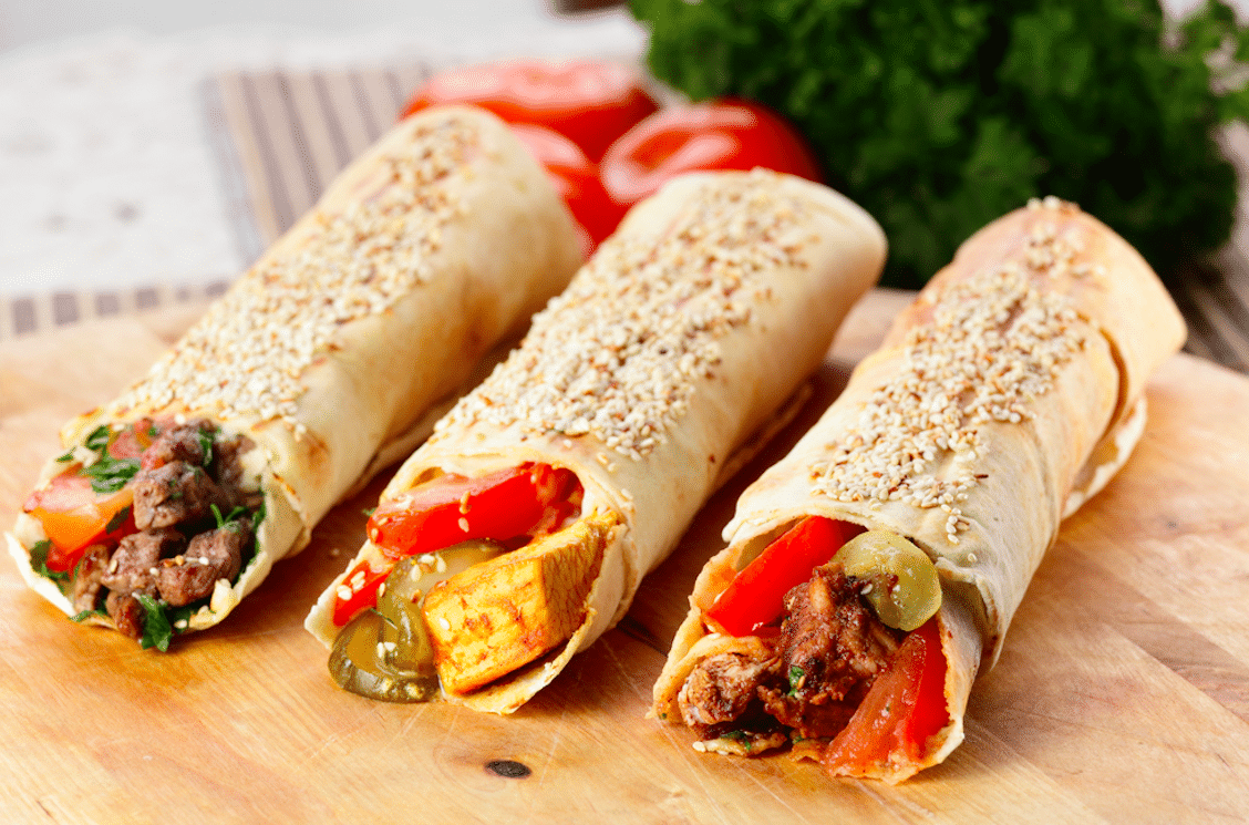align-thoughts-best-shawarma-recipe-in-middle-east