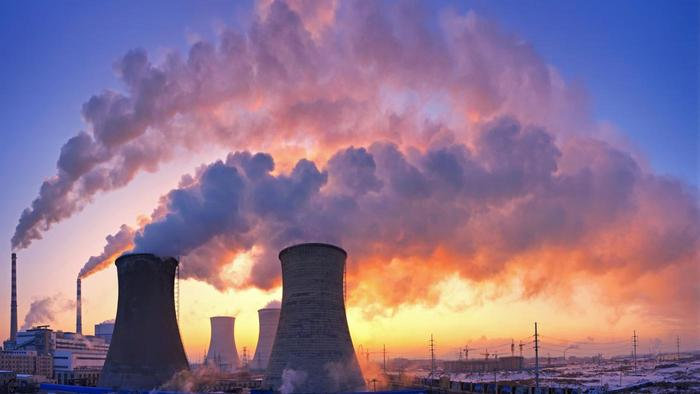 align-thoughts-how-to-prevent-air-pollution