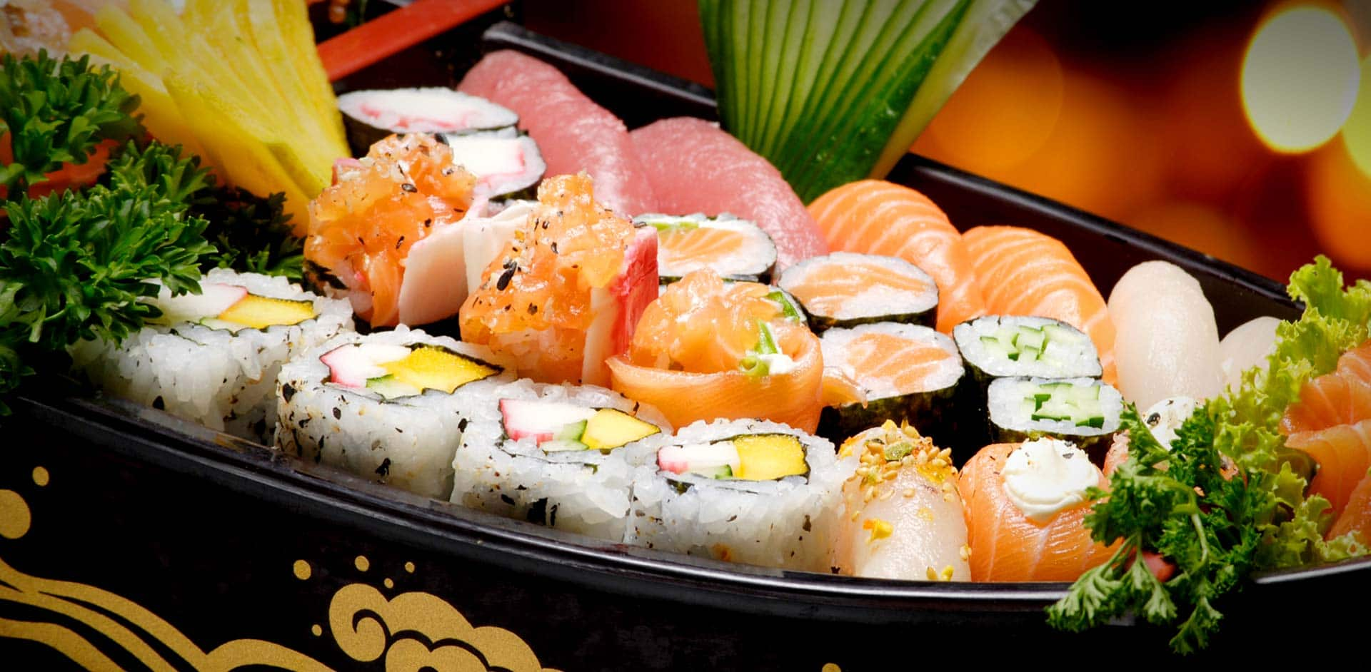 align-thoughts-japanese_sushi