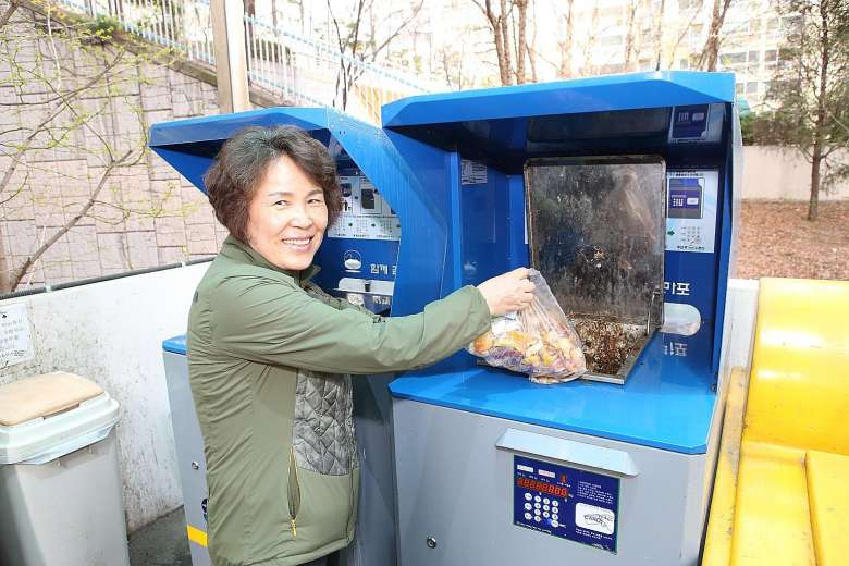 align-thoughts-pay-as-you-throw-system-to-recycle-waste-in-smart-cities