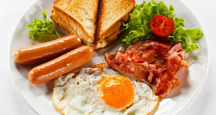 align-thoughts-traditionalenglish-breakfast