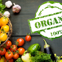 Organic Food Is Not As Good As You Think, Here's Why?