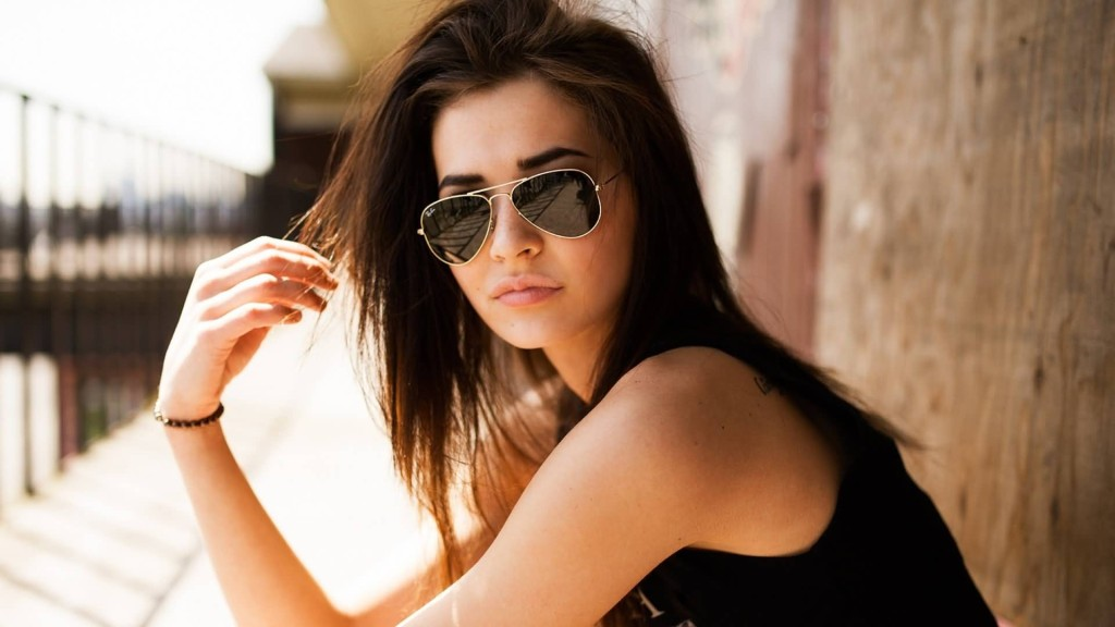 cool-attitude-girls-wallpapers-for-facebook-wallpapers-phone