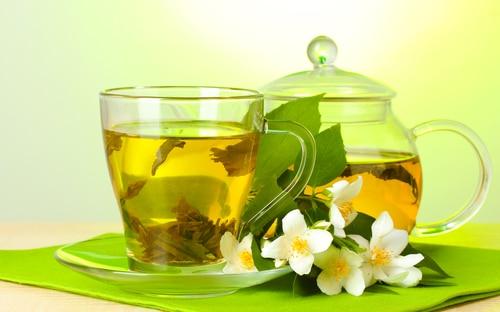 heath-tips-green-tea-belly-fat