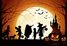 Fearsome Facts About Halloween Day That You Must Not Miss To Know