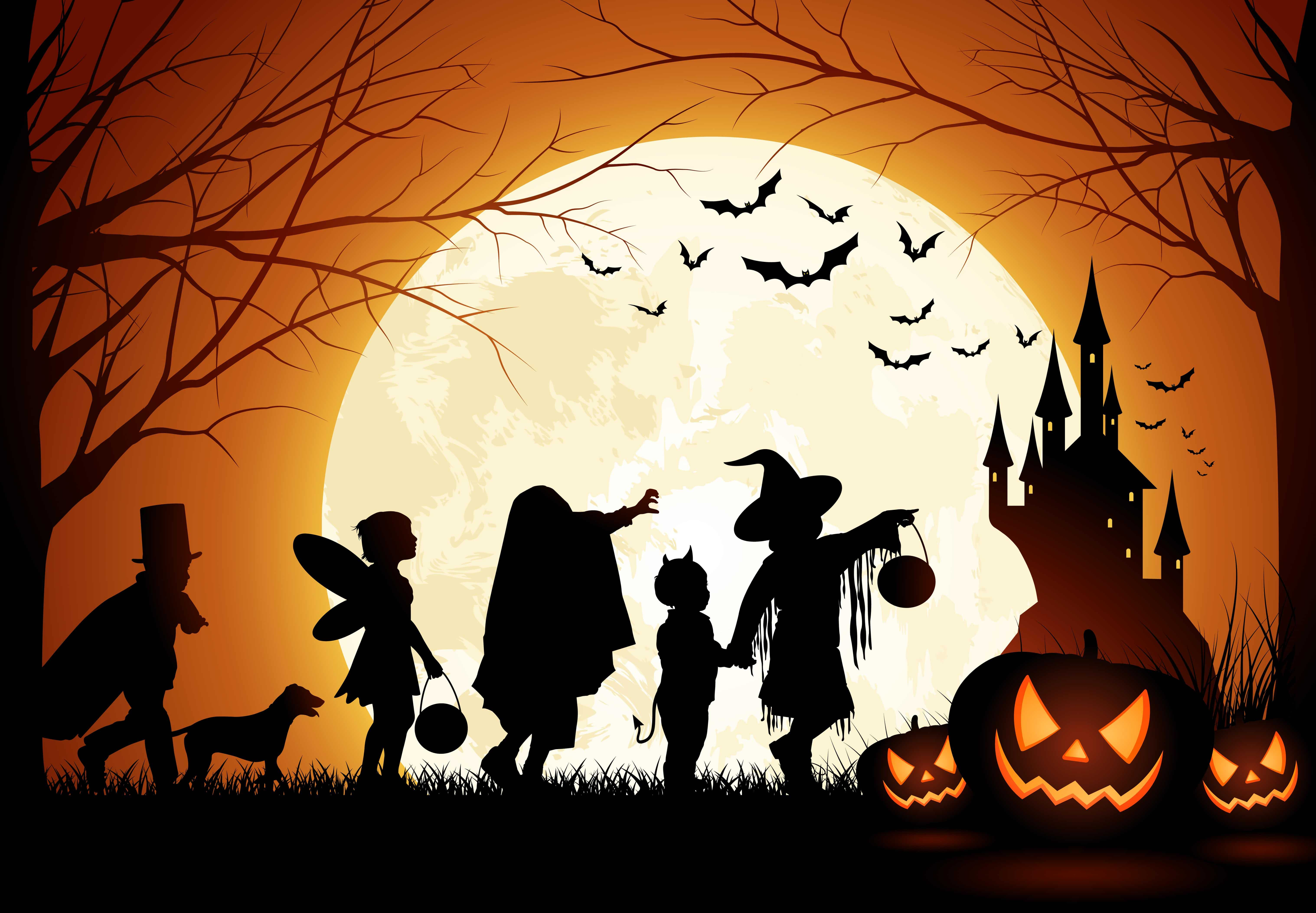 align-thoughts-fearsome-facts-about-haloween-that-will-surprise-you