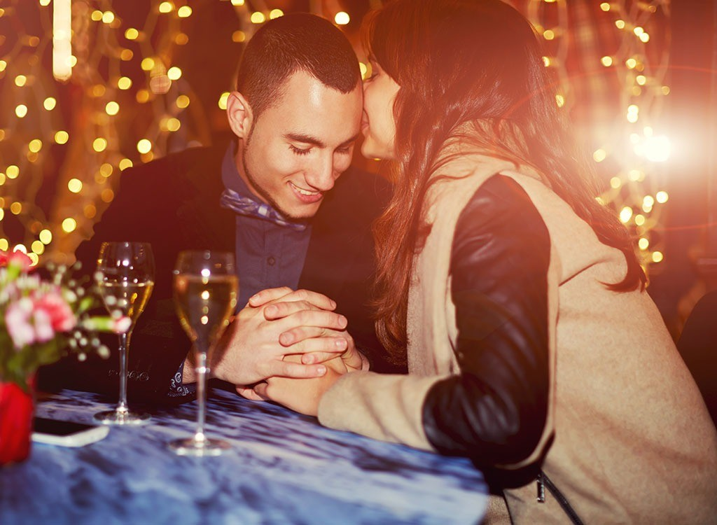 tips to make your patner fall in love again