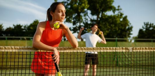 why-sports-is-more-important-than-academics-alignthoughts