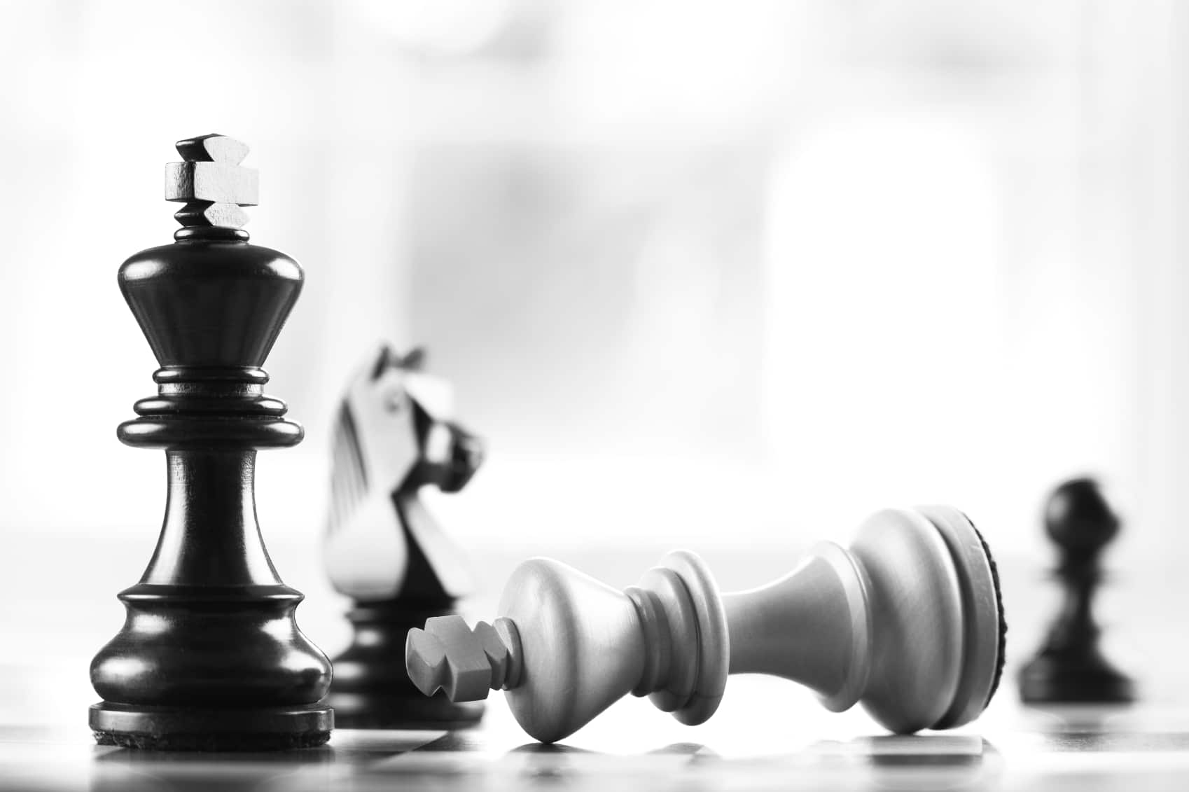 align-thoughts-benefits-of-playing-chesscheckmate