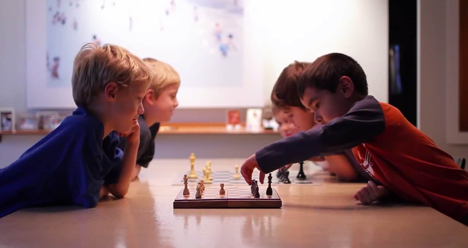 align-thoughts-chess-improves-your-logical-thinking