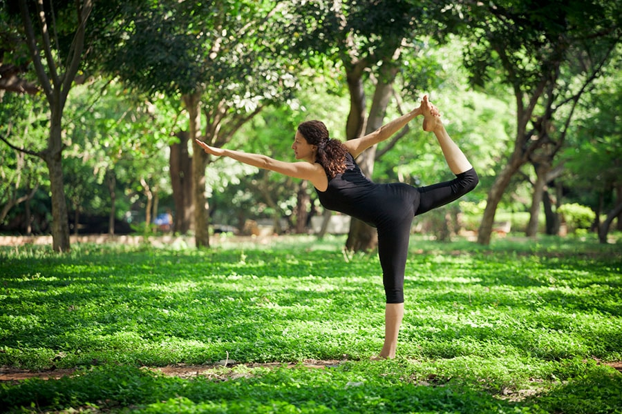 yoga and ayurveda essay Ayurveda, yoga and you - ancient wisdom for bipolar disorder the other side of the yoga coin, ayurveda condensing 5,000 years into a 500 word essay leaves so.