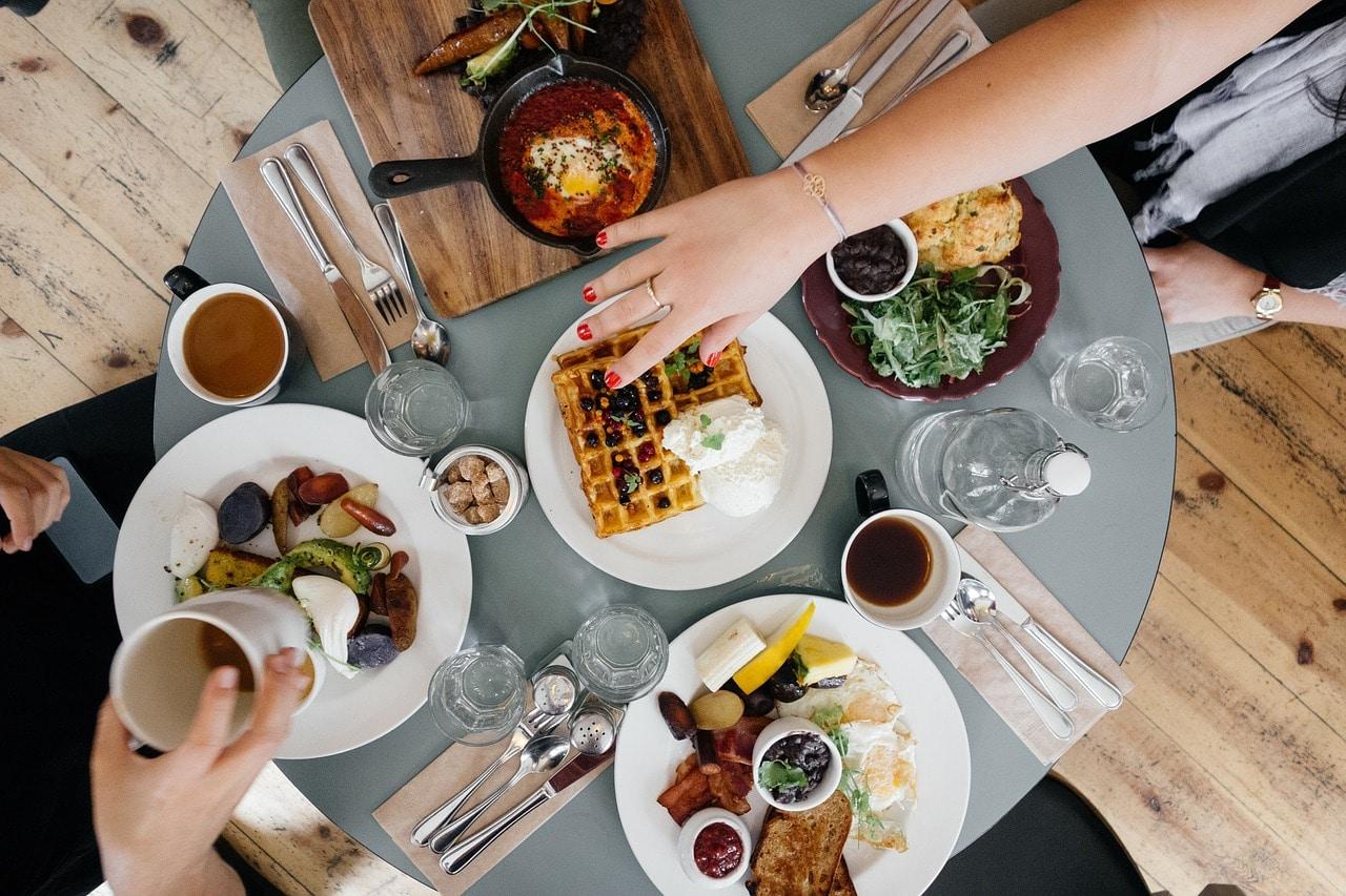 breakfast-like-a-king-alignthoughts