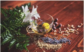 ayurveda home remedies-what is ayurveda- health benefits of ayurveda
