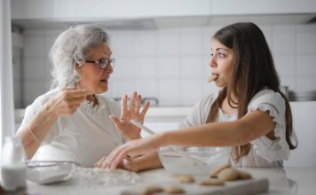 take care of your elderly parents-alignthoughts