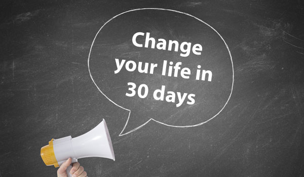 align-thoughts-30-day-mini-habits-challenge-ideas
