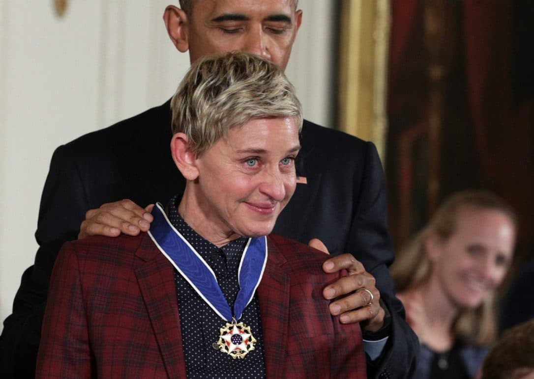 align-thoughts-ellen-degeneres-medal-from-american-president-barack-obama
