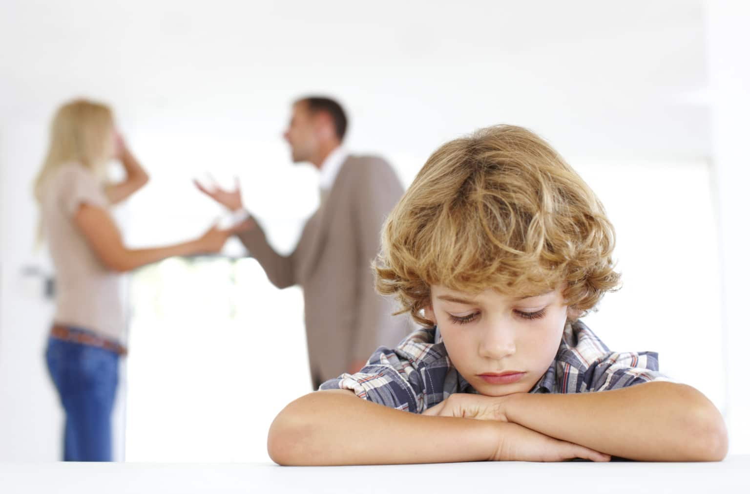 essay on the impact of divorce on children The impact of numerous personal and social influences is the fuelling agents for the sad growth tendency naturally, divorce as a social phenomenon has existed since.