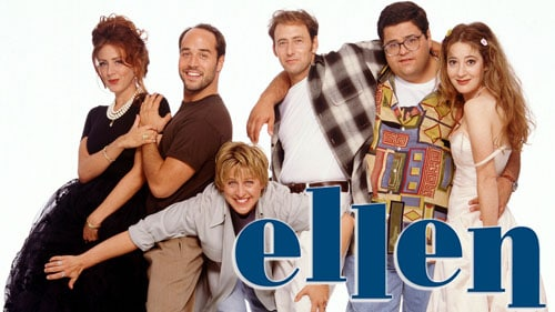 alignthougts-ellen-the-tv-series