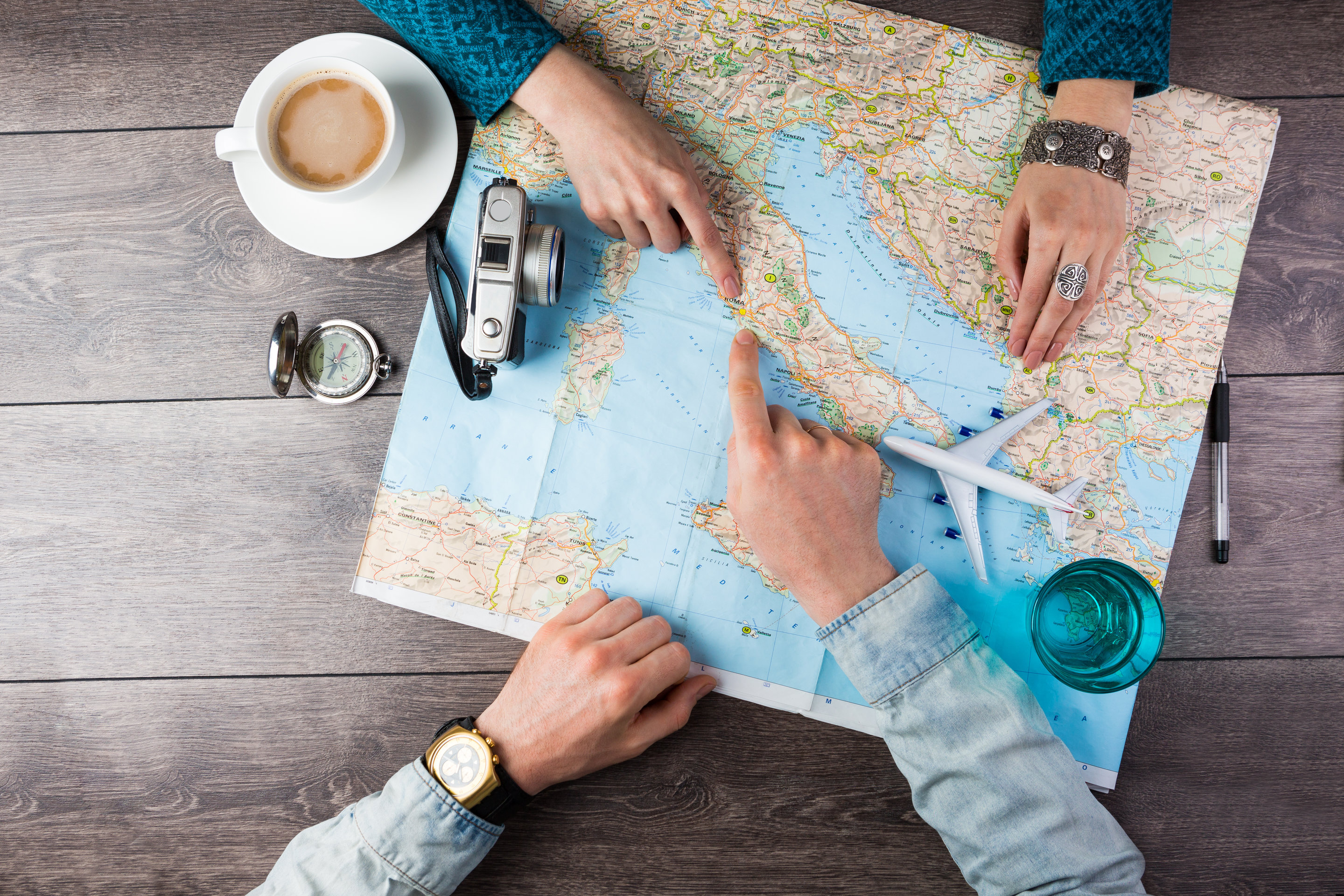 travel-tips-how-to-plan-your-best-trip-alignthoughts