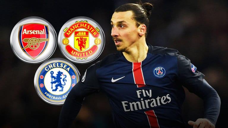alignthoughts-psg-zlatan-ibrahimovic-arsenal-manchester-united
