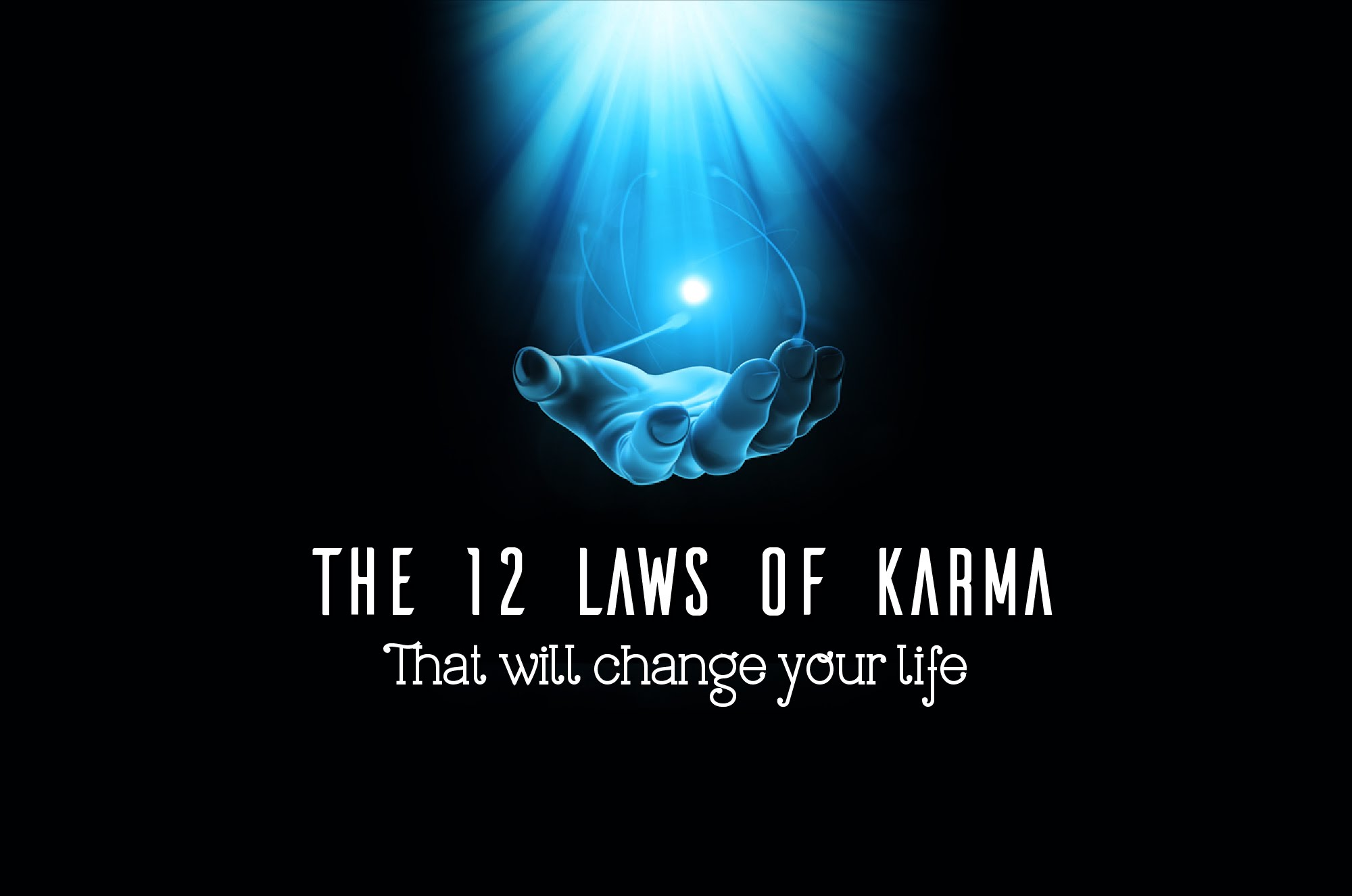 alignthoughts-the-12-laws-of-karma-that-will-change-your-life