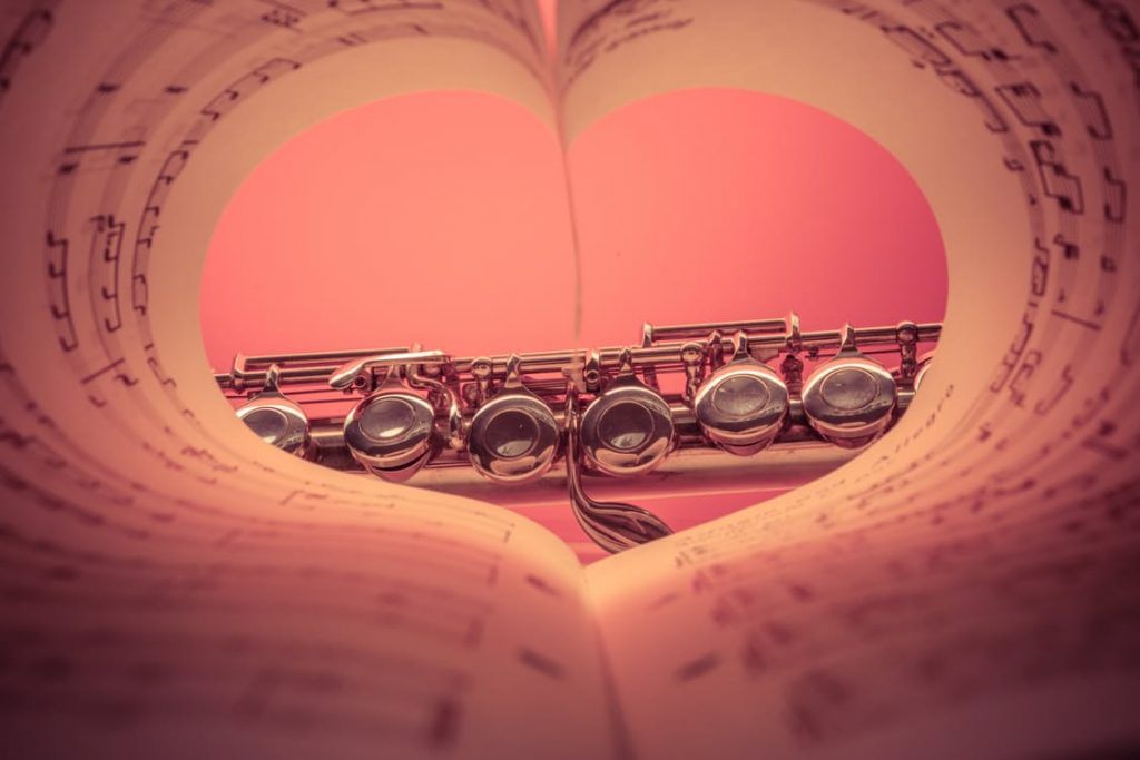 alignthoughts-musical-notes-photography