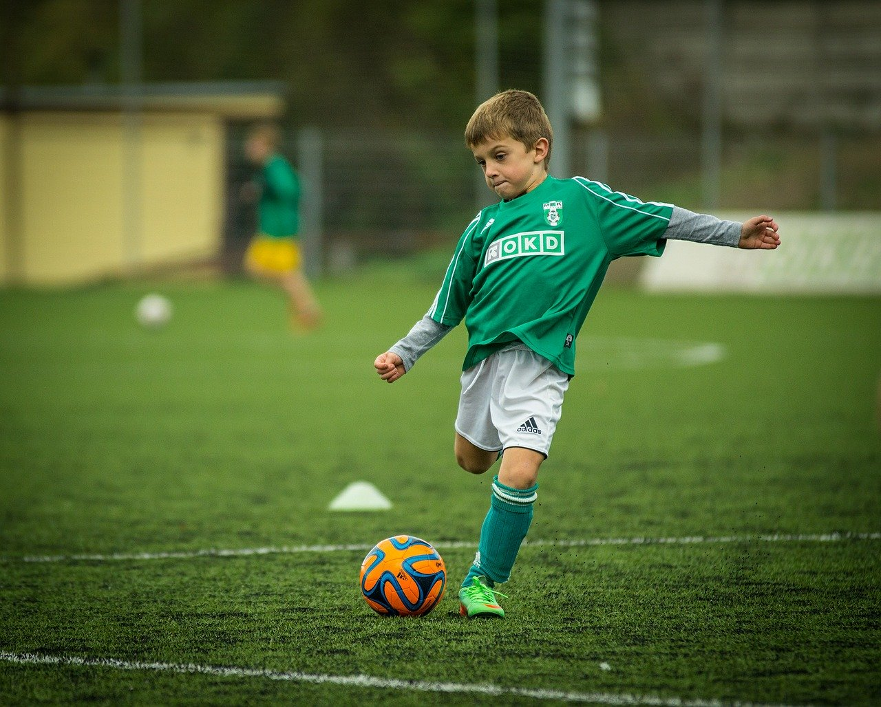 reasons to play football-football articles for students-alignthoughts