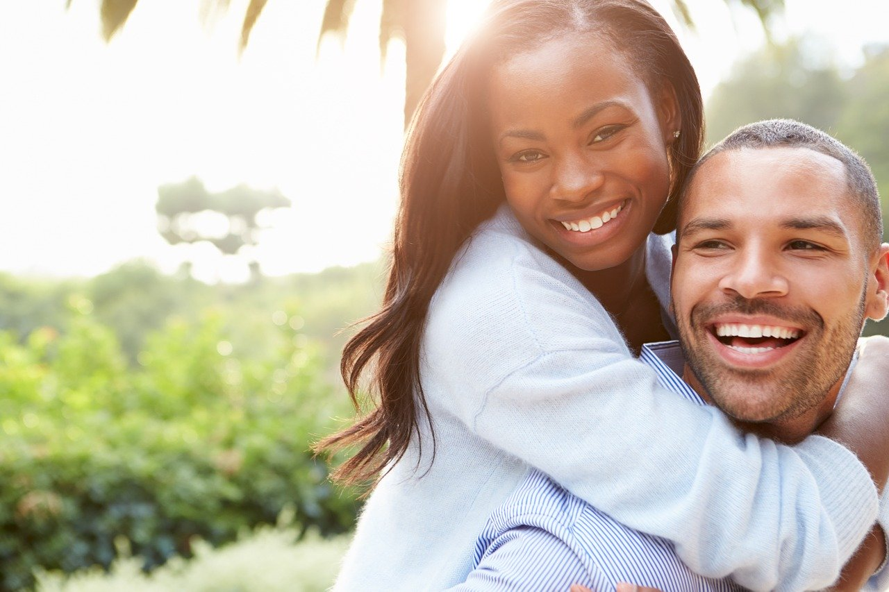must haves for committed relationship