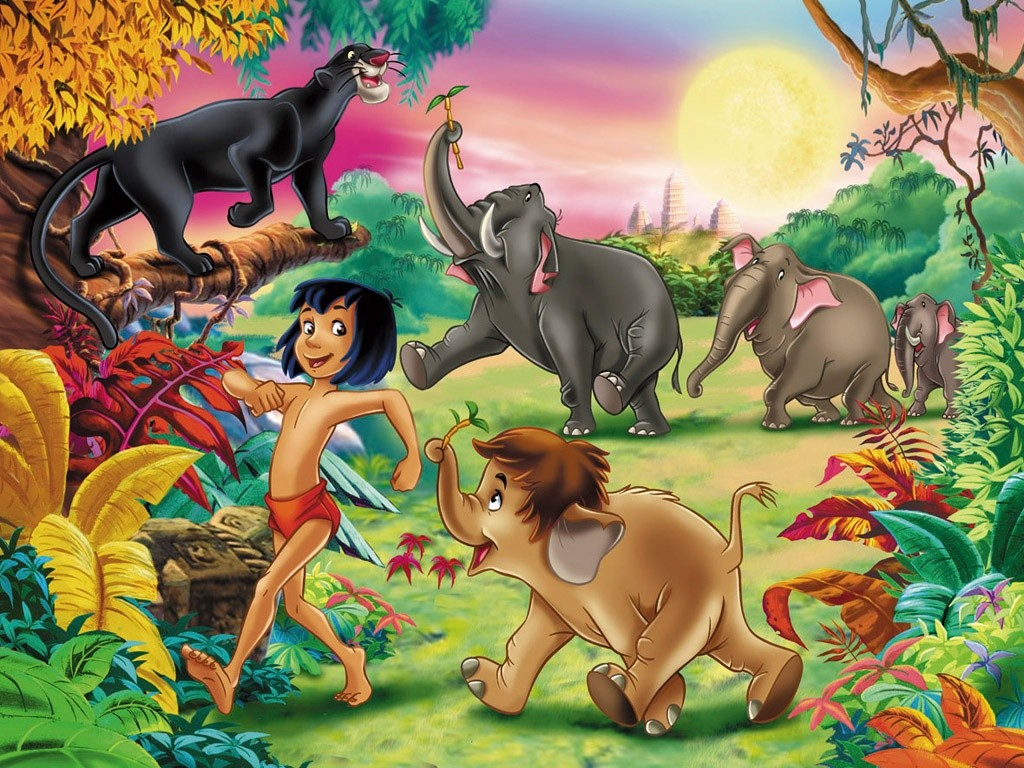 jungle-book-wallpaper-align-thoughts