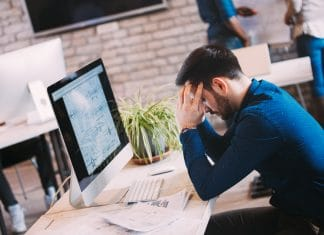 frustrated-at-work-alignthoughts