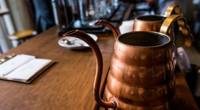 alignthoughts-why-drinking-water-from-copper-vessels-is-good-for-heath