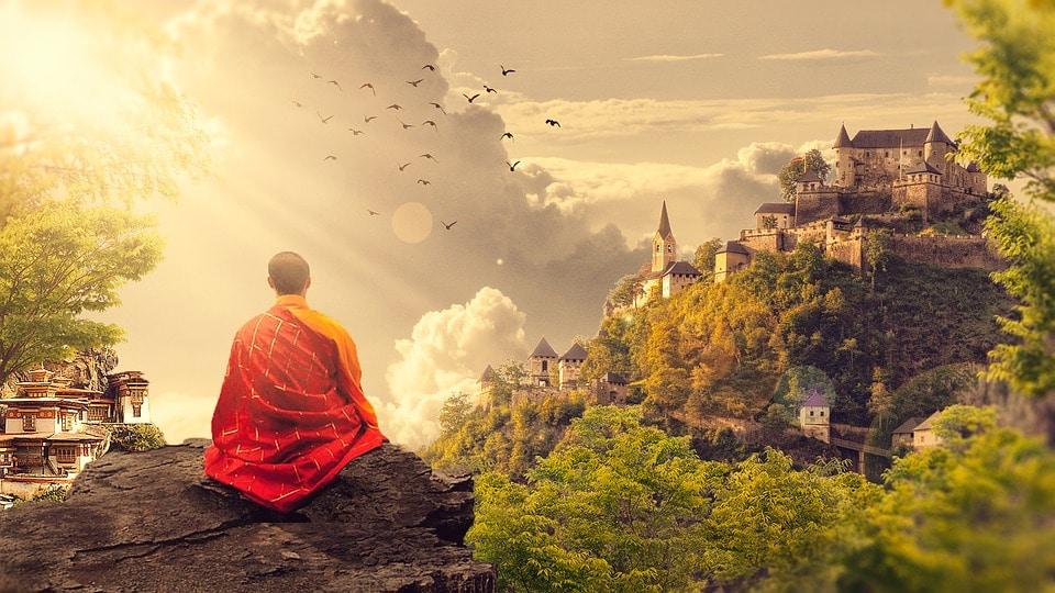 meditation-alignthoughts