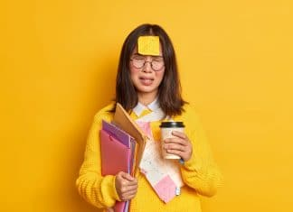 exam preparation tips for students-alignthoughts